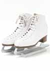 Consignment Riedell 112W Beginner Skate Blade 9 1/3 Size 5